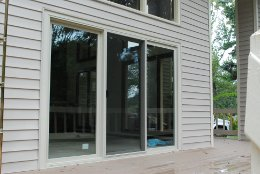 patio-door-9-rs.jpg
