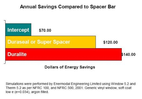 energy_savings.jpg