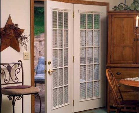 Custom Manufactured And Installed Doors Taylors Windows