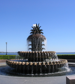 See more about Charleston, SC