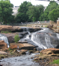 See more about Greenville, SC
