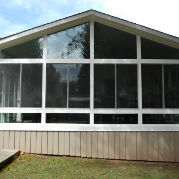Replacement Windows Anderson Sc