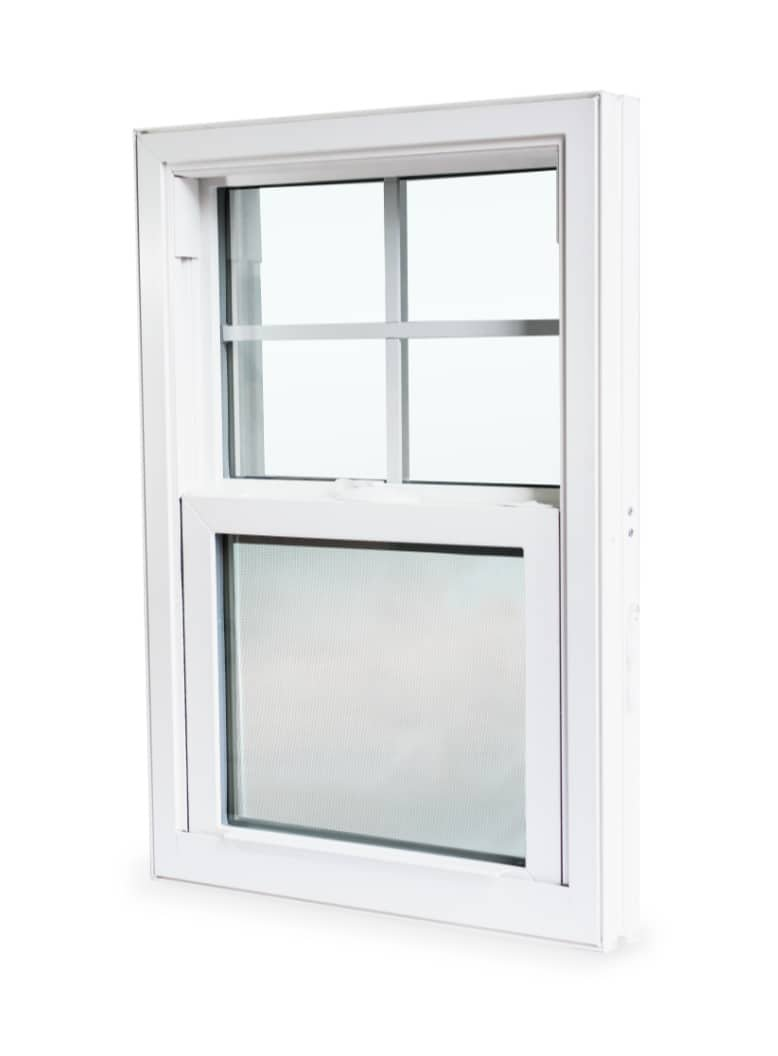 Taylors Windows Diamond Windows