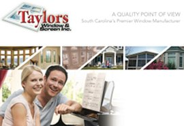 taylors-brochure-pic-title.png