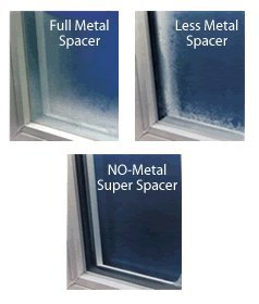 nonmetal_spacer.jpg