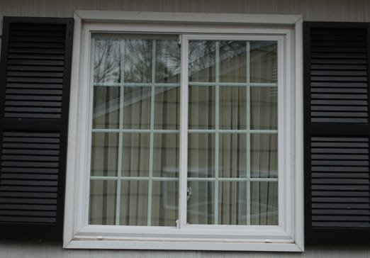Eco-Package Windows Save on Energy Costs