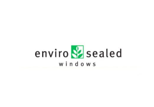 enviro seale windows image