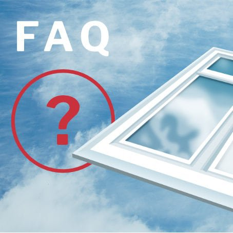 Sunroom FAQ image