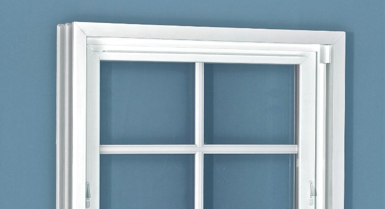 Learn About Replacement Windows