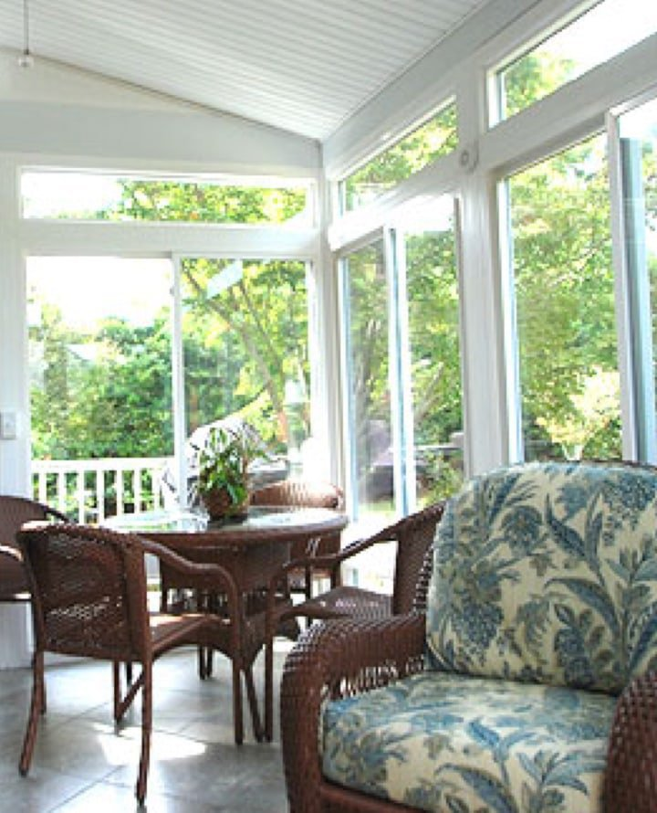 img_card_side_sunroom2x.jpg
