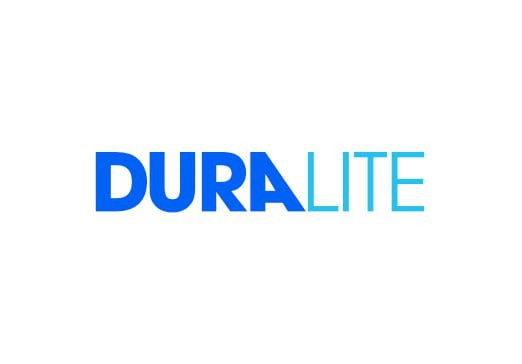 Duralite windows image