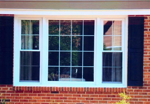 Limited Lifetime Warranty on Windows